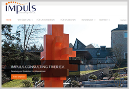 Impuls Consulting